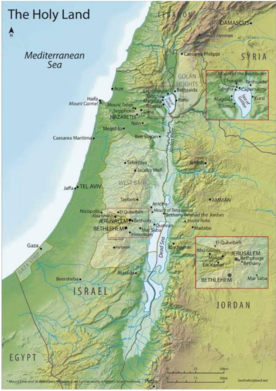 mount of olives map with Jordan Israel Itinerary on Jordan Israel Itinerary as well Anafi as well Jerusalem Day 3 in addition Jerusalem additionally Maps.